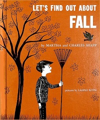 LET'S FIND OUT ABOUT FALL*�ڍ׃y�[�W��