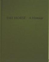 「馬へのオマージュ」展