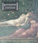 バーン=ジョーンズと後期ラファエル前派展