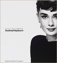 オードリー・ヘプバーン:私のスタイル