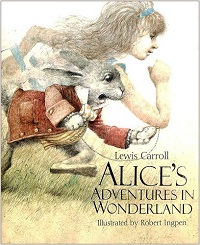 Alice's Adventures in Wonderland*�ڍ׃y�[�W��