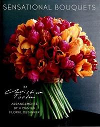 Sensational Bouquets
