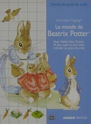 Le monde de Beatrix Potter