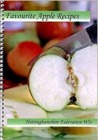 Favourite Apple Recipes