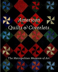 American Quilts & Coverlets