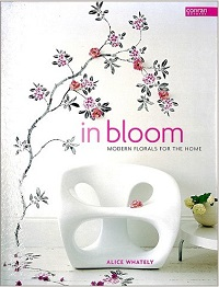 in bloom MODERN FLORALS FOR THE HOME