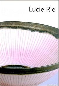 ルーシー・リーと陶磁器たち