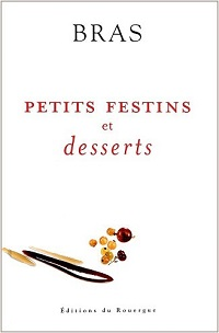 Petits festins et desserts