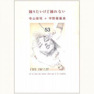 ef19-p-3