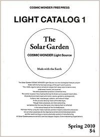 LIGHT CATALOG